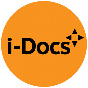 i-Docs_LOGO